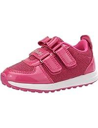 a basso prezzo diventa nuovo il migliore informazioni per cerca le ultime miglior valore scarpe da bambina ...
