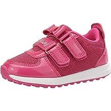 best sneakers c1551 d1233 Amazon.it: lelli kelly scarpe bambina