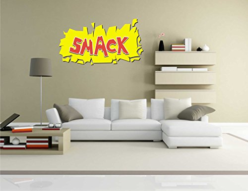 adhesivo-de-pared-comic-076-funny-escena-smack-adhesivo-decorativo-para-pared-58-x-32-cm