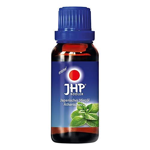 Jhp Rödler Japanisches Mi 30 ml