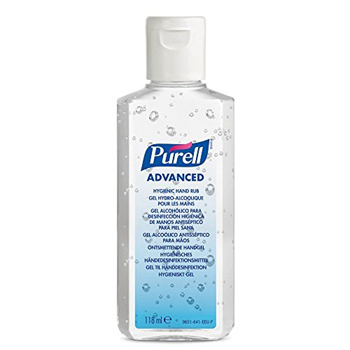 purell-antibacterial-alcohol-hand-rub-gel-cleanser-sanitiser-118ml-flip-top-bottle