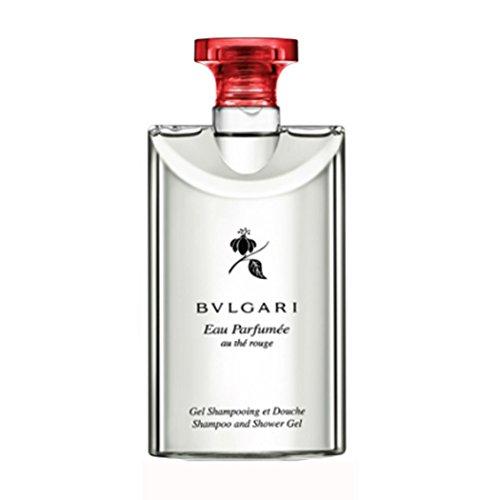 bulgari-eau-parfumee-au-the-rouge-shampoo-and-shower-gel
