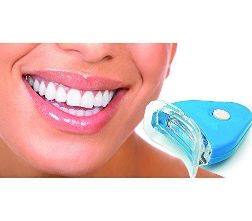 kit-sbiancadenti-denti-bianchi-risultati-in-20-minuti-mws