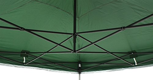 All Seasons 3x3 Canopy Only