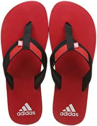 1c887fabb04ce Adidas Men s Fashion Sandals Online  Buy Adidas Men s Fashion ...