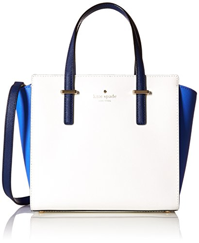 kate-spade-new-york-cedar-street-small-hayden-satchel-bag-adventure-blue-bright-white-ocean-blue