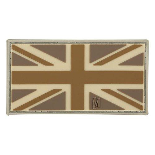 maxpedition-united-kingdom-flag-arid-morale-patch