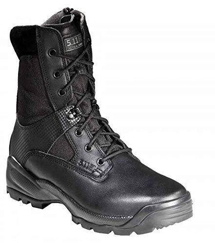 5.11 A.T.A.C. 8' Side Zip Boot, Größe:10.5