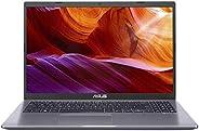 ASUS Vivobook (A705MA-BX157T), Laptop van 17.3