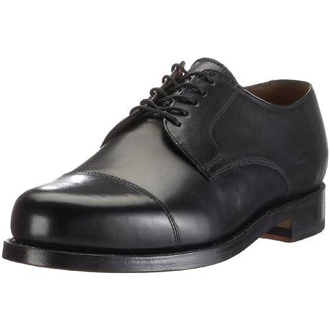 J.Briggs - Goodyear, scarpe stringate  da