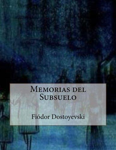 memorias-del-subsuelo