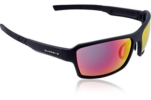 Swiss Eye Sportbrille Freestyle