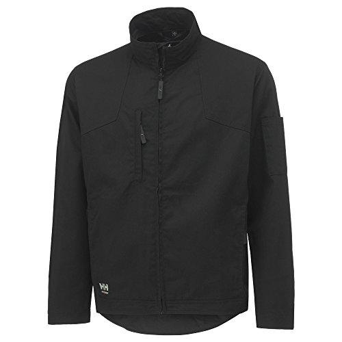 Helly Hansen Workwear 34-076166-990-XXL - Chaqueta