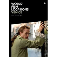 World Film Locations: Venice