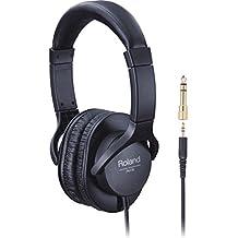 Roland RH5estéreo auriculares