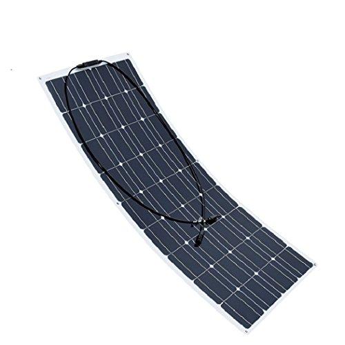 XINPUGUANG flexible monocristallines connecteur photovoltaïque