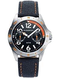 Reloj Viceroy para Hombre 42265-54