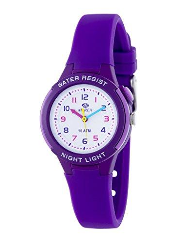 reloj marea para niños b25143/2