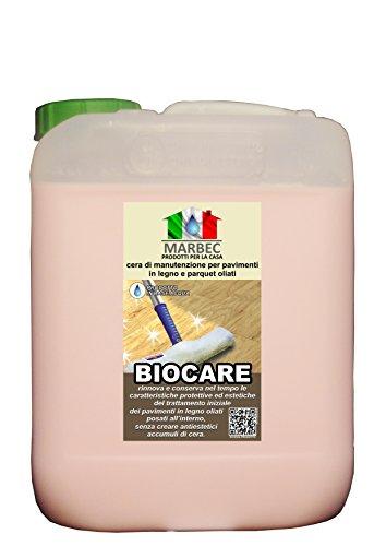 marbec-biocare-5lt-cera-di-manutenzione-e-protezione-per-pavimenti-oliati