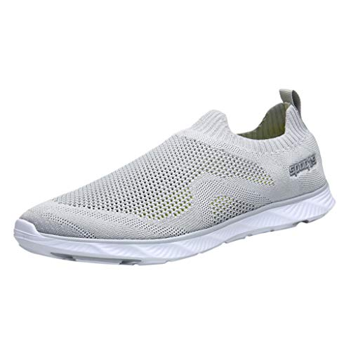Shoes Leichte Badeschuhe Atmungsaktive Weiche Schuhe Tauchschuhe River Shoes ()