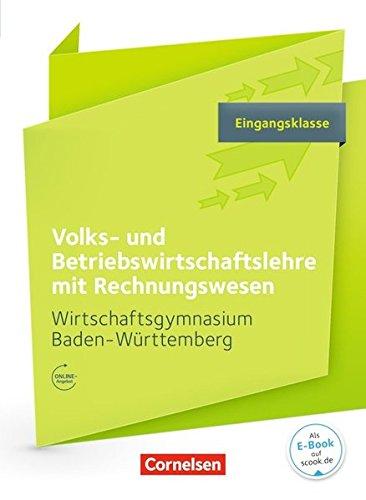 wirtschaftsgymnasium-eingangsklasse-baden-wurttemberg-profil-wirtschaft-vwl-und-bwl-mit-rewe-schuler