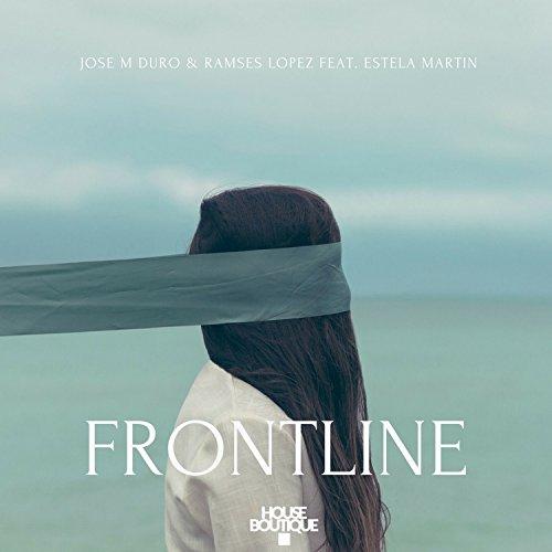 frontline-radio-edit