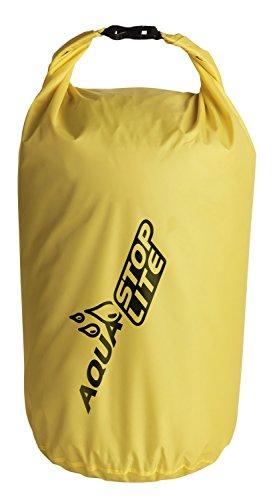 ferrino-saco-hermetico-aquastop-lite-amarillo-30-litros