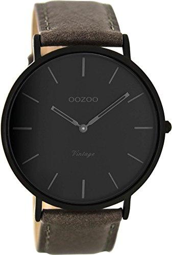 Oozoo C8125