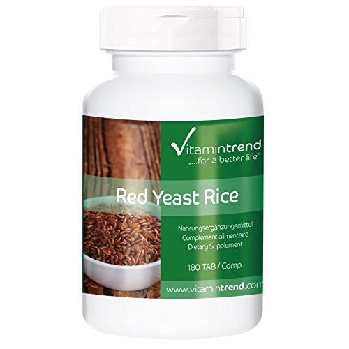riz-rouge-180-comprimes-red-yeast-rice-levure-de-riz-rouge-flacon-avantageux-pour-6-mois-substance-p
