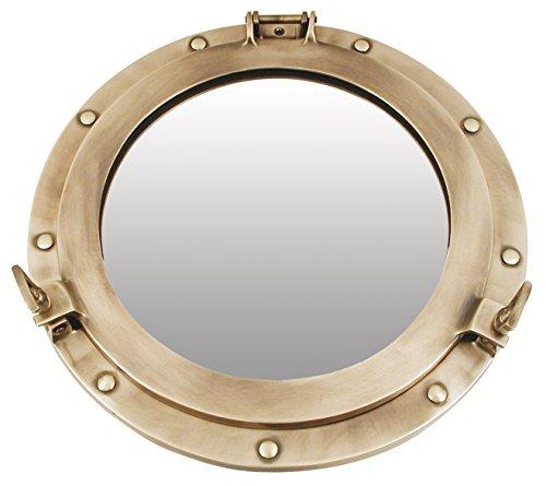 generique-194-miroir-hublot-ouvrant-laiton-vieilli-30-x-30-x-55-cm