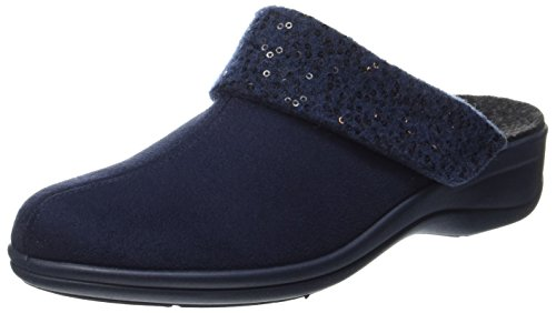 Rohde Verden Chaussons Mules Femme
