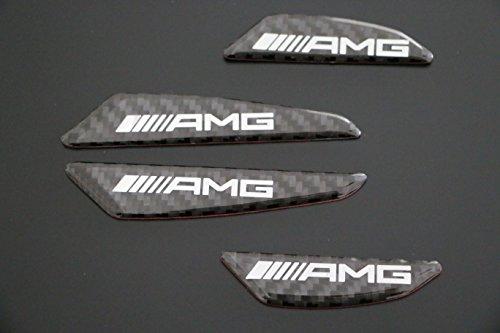 kit-4-logo-sticker-protection-portieres-mercedes-benz-amg-gel-resine-anti-rayures-