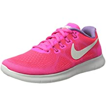 Free Nike Damen Auf Suchergebnis Für Pink n4qwYWRP