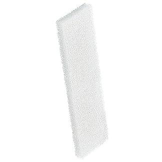 Fluval U4 Internal Filter Foam Pad 12