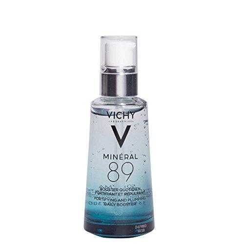 Vichy (die L 'Oreal Italia Spa) Mineral 8950ml