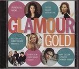 Glamour Gold by Fatboy Slim, Lucie Silvas, Feeder, Jamie Cullum, Estelle Etc Embrace -