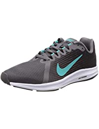 competitive price 738d0 34d9c Nike Womens WMNS Downshifter 8 Running Shoes