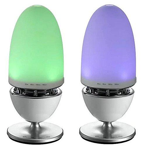 xxffh-luce-a-incandescenza-lampada-fluorescente-led-variopinta-di-notte-funzione-tocco-leggero-purif