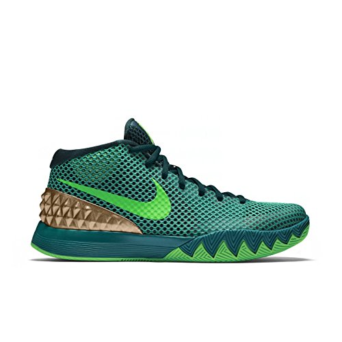 Nike Kyrie 1 GS Youth Basketball Sneakers