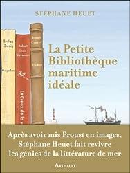 La Petite Bibliothèque maritime idéale