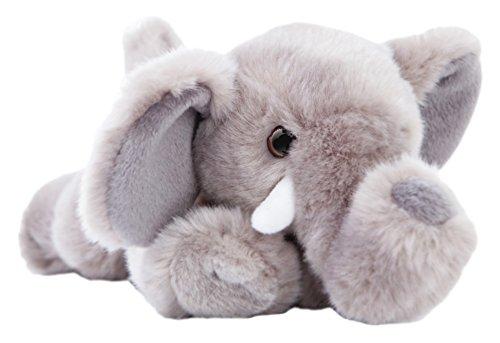 aurora-world-luv-to-cuddle-peluche-a-forma-di-elefante-colore-grigio-bianco