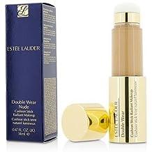 Estee Lauder Double Wear Base de Maquillaje 4N1-Shell Beige - 14 ml