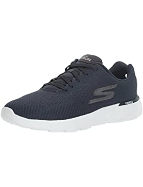 Skechers Performance Herren Go R