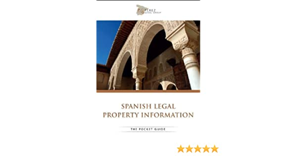 61 Lawyers Offering Property Purchase Services in Spain