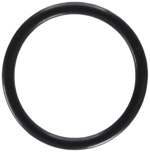 KS tools joint en caoutchouc nitrile-diamètre extérieur : 18 mm intérieur : 16 mm - 25 pièces - 430.2528