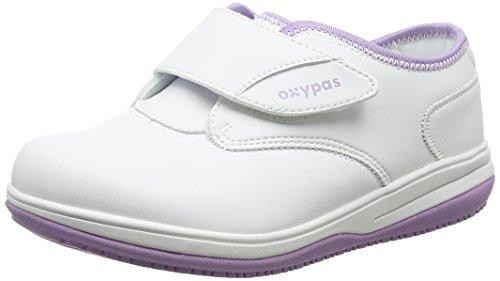 oxypas-medilogic-emily-slip-resistant-antistatic-nursing-shoe-white-lic-5-uk-38-eu