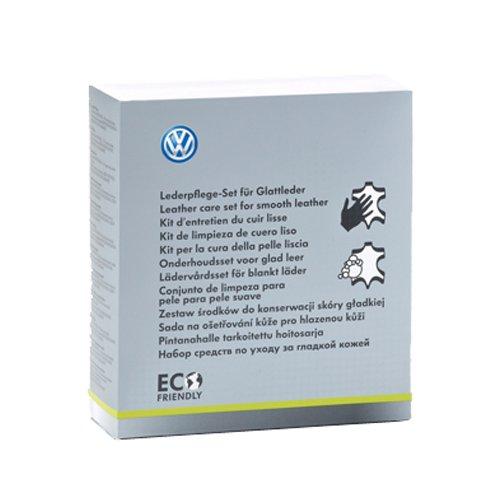 Volkswagen 000096323E Pflegemittel