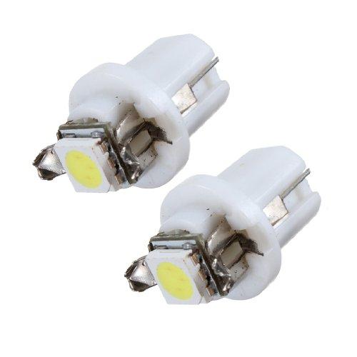 10x-ampoule-led-smd-compteur-tableau-de-bord-b8-5d-t5-avec-support-blanc-tuning