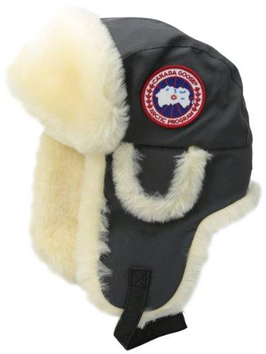 Canada-Goose-Mens-Shearling-Pilot-Hat-Arctc-Tch