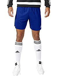 adidas Herren Shorts Parma 16